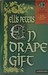 En dråpe gift (Chronicles of Brother Cadfael, #3)