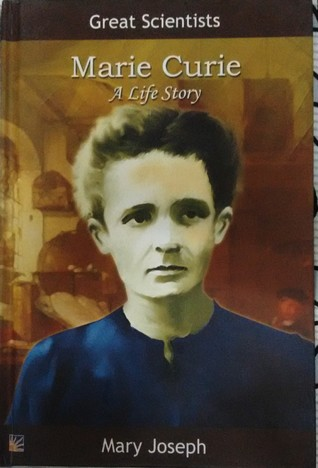 marie-curie-a-life-story-great-scientists
