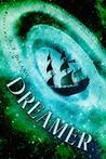 Dreamer (Traveler #2)