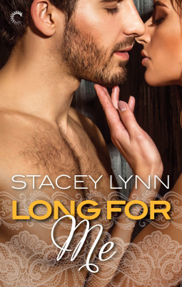 Long For Me (Luminous #3)