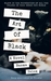 The Art Of Black