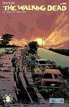 The Walking Dead, Issue #170 by Robert Kirkman