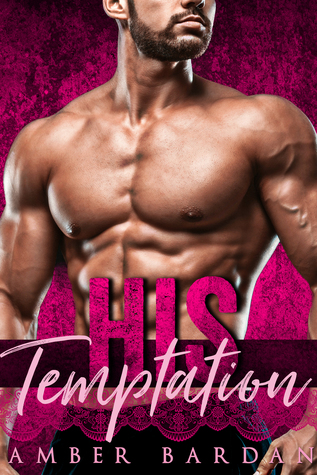 His Temptation (The HIS Collection, #4)