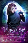 Purgatory (A Place Down Under #1)