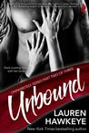 Unbound (Uninhibited, #2)