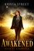 Awakened (The Lost Children Trilogy Book 0)