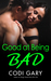 Good at Being Bad (Rock Canyon #7)