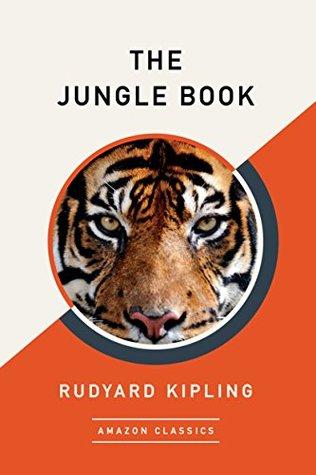 Subtitle book indonesia jungle the