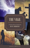 The Vigil by Diane Morrison