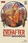 Everafter: From the Pages of Fables (2016-) #10