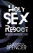 Holy Sex Reboot: My Sexual ...