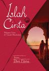 Islah Cinta: Melepas Cinta di Tanah Hindustan