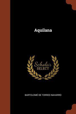 Aquilana