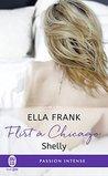 Shelly by Ella Frank