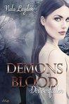Demons Blood by Nala Layden