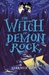 The Witch of Demon Rock (Al...