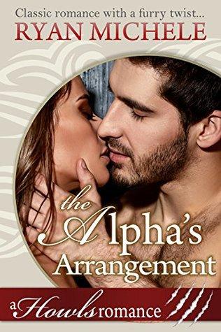 The Alpha's Arrangement