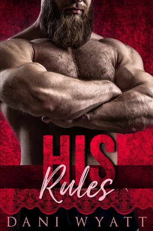 His Rules (The HIS Collection, #3)