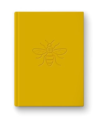 This Is The Place - Choose Love Manchester