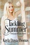 Tackling Summer (Season of Love #1)