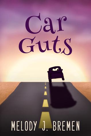 Car Guts