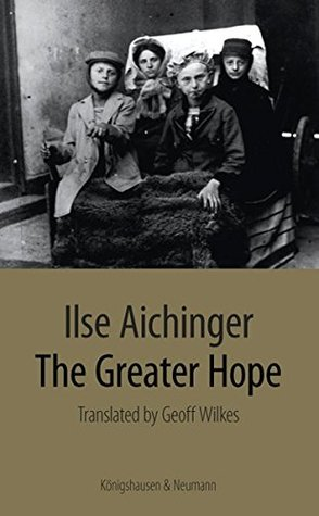 https://www.goodreads.com/book/show/35383772-the-greater-hope