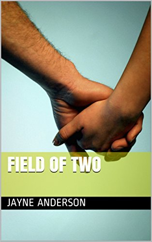 field of two