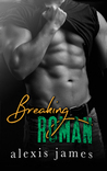 Breaking Roman  (The Moran Family #3)