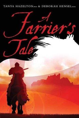 A Farrier's Tale