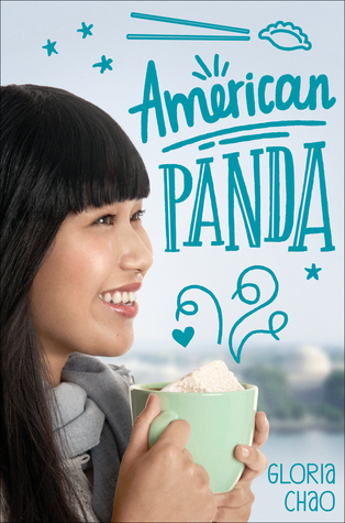 Image result for american panda cover