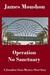 Operation No Sanctuary