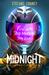 Midnight (The Opposition, #1)
