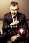 IL SANTO by Rhoma G.