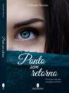Ponto Sem Retorno by Gabriela Simões