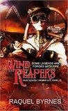 Wind Reapers (Blackburn Chronicles #2)