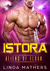 Istora (Aliens of Eldan, #2)