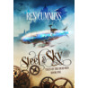 Steel & Sky: Tales of the Dead Man