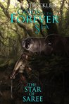 The Star Of Saree (GODS OF THE FOREVER SEA Book 3)