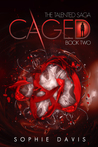 Caged (Talented Saga, #2)