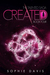 Created (Talented Saga, #4)