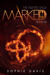 Marked (Talented Saga, #6)