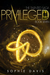 Privileged (Talented Saga, #7)