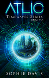 Atlic (Timewaves, #2)