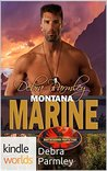Montana Marine