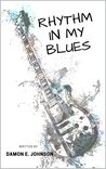 Rhythm in My Blues