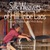 Silk Weavers of Hill Tribe Laos: Textiles, Tradition, and Well-Being