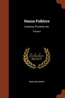 https://haetultutu ml/review/free-books-for-downloading-to
