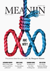 Meanjin Winter 2017 (Vol. 76, Issue 2)