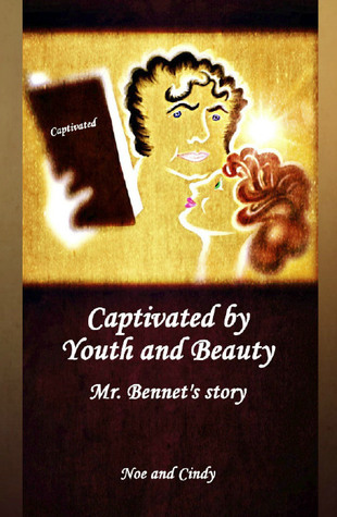 Captivated by Youth and Beauty by Noe