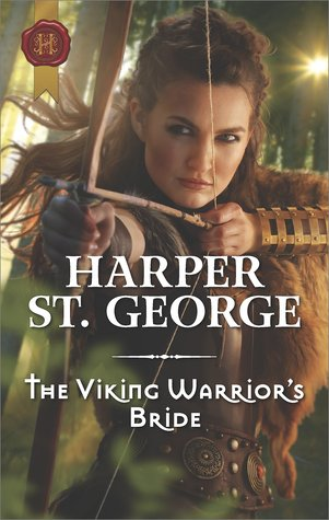 the-viking-warrior-s-bride